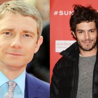 Crackle se queda con 'Start Up', el drama tecnológico con Martin Freeman y Adam Brody