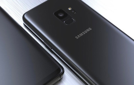 El Galaxy S9 se anunciará en febrero: el buque insignia de Samsung regresa al Mobile World Congress