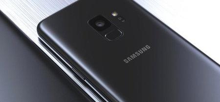 El Galaxy S9 se anunciará en febrero: el buque insignia de Samsung regresa al Mobile World Congress