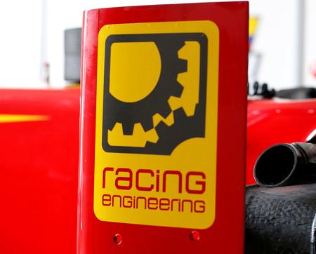 racing-engineering
