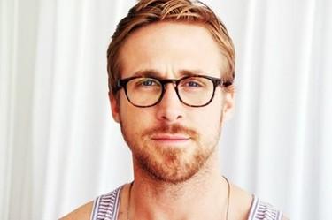 7 hombres que han nacido para llevar gafas