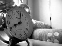 ¿Nuestro cerebro sabe qué hora es en todo momento?
