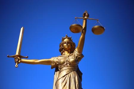 Reino Unido busca atajar legalmente las 'fotopenes' no solicitadas como ya hizo con el 'upskirting'