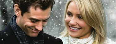 Luces, mazapán, espumillón... y de regalo una pelea: tenemos cinco consejos para sobrevivir a esta Navidad en pareja