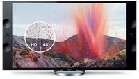 ¿Te vas a comprar un televisor 4K? Aquí algunas opciones para ver contenido