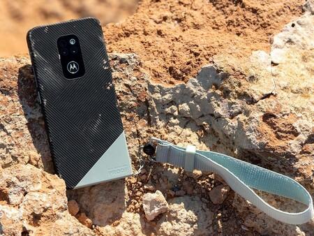 Motorola Defy 2021 llega a México: el regreso de una leyenda ahora como smartphone ultra resistente, lanzamiento y precio oficial