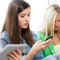 Internet ¿puede ser dañino para las mentes jóvenes?