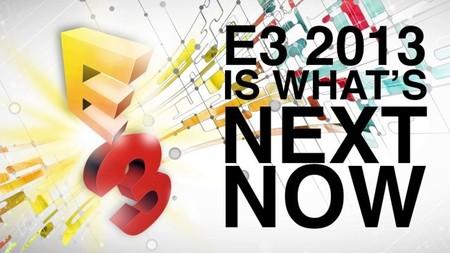 Si queréis ver la lista de juegos del E3 2013, aquí la tenéis