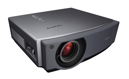 sony proyector bravia.png