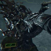 Primer gameplay de Resident Evil 7: Not a Hero con su durísimo protagonista