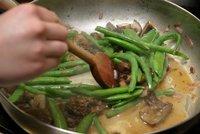 Como reducir el colesterol con ayuda de la cocina