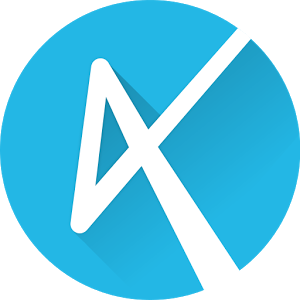 Koodous Logo