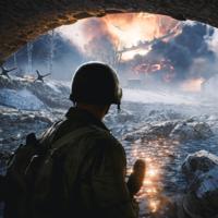 EA dice que deberíamos pensar en Battlefield como un servicio: la saga podría cambiar su modelo en el futuro