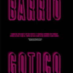 Foto 1 de 8 de la galería barcelona-fomenta-el-desnudo-en-publico-una-verguenza-de-editorial-con-iris-strubegger-desnuda en Trendencias