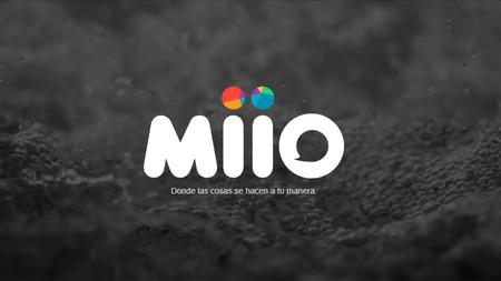 Miio: el nuevo OMV que llega a México con tarjeta recargable y un plan semanal gratuito