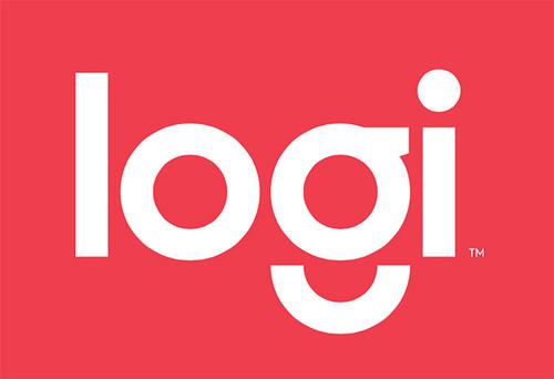 Id diciendo adiós a Logitech y hola a una Logi con sorpresas en nuevas categorías