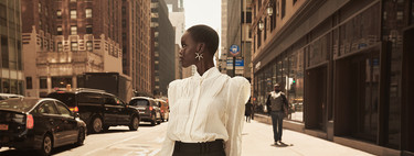 Así de bonita es H&M Studio la colección más exclusiva de la marca 'low cost'