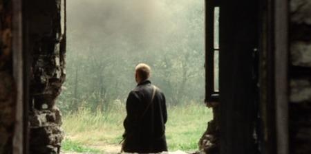 Andrei Tarkovski: 'Stalker'