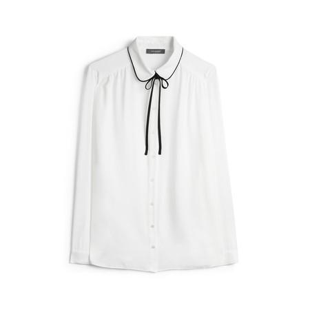 Primark Camisa Mujer 07