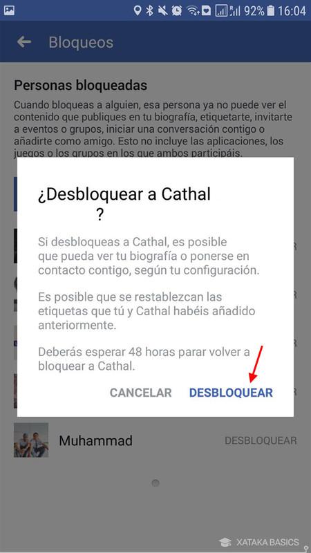 Desbloquear4