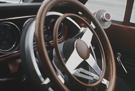 """Sin LiDAR ni chips con inteligencia artificial: así funcionaba un """"coche autónomo"""" en 1971"""