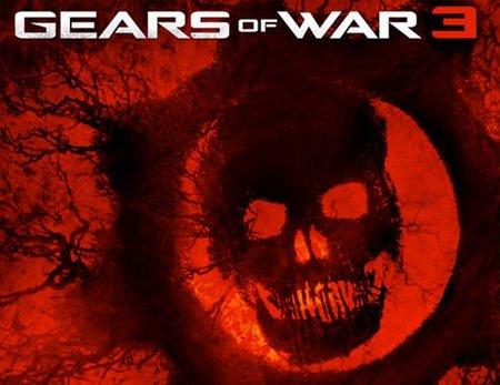 'Gears of War 3' anunciado oficialmente: primer tráiler y fecha de lanzamiento definitiva