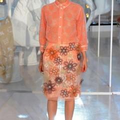 Foto 23 de 25 de la galería tendencias-primavera-verano-2012-los-colores-pastel-mandan-en-las-pasarelas en Trendencias