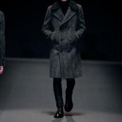 Foto 2 de 12 de la galería gucci-otono-invierno-2013-2014 en Trendencias Hombre