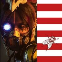 Planes para el fin de semana (11 de septiembre): 'Hora de aventuras', 'Necromunda' y otras novedades de películas, series, videojuegos y más