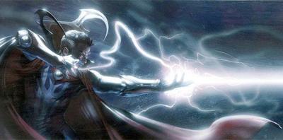 Marvel prepara el salto al cine de nuevos superhéroes