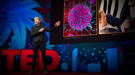 De 20 a 10 minutos: la debacle de las TED Talks como prueba de que prestamos cada vez menos atención