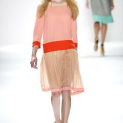 Foto 25 de 40 de la galería jill-stuart-primavera-verano-2012 en Trendencias