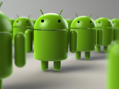 Antivirus para Android: así ataca el malware a esta plataforma y esto es todo lo que necesitas saber para evitar que tu dispositivo se infecte