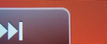 Pixeles