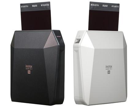 Fujifilm Instax Share Sp3 Sq 08