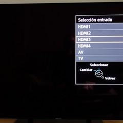Foto 4 de 13 de la galería software-firefox-tv en Xataka