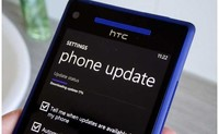 Todos los smartphones Windows Phone 8 actualizarán a Windows Phone 8.1