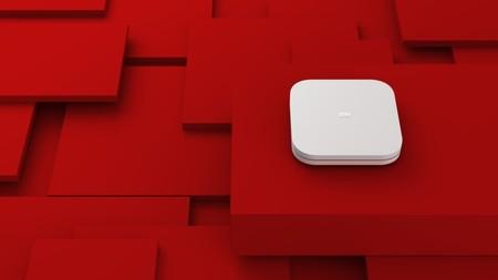 Xiaomi presenta sus nuevas Mi Box 4 y 4c: con 4K HDR y más Inteligencia Artificial
