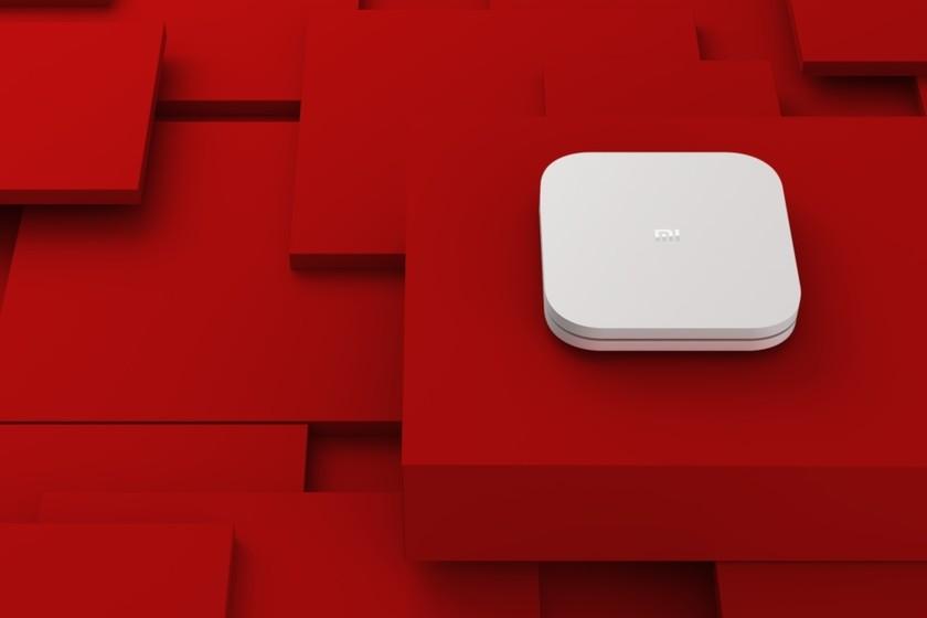 Mi Box 4 Y 4c Xiaomi Lanza Sus Nuevos Dispositivos De Smart Tv Con Ia Y 4k Hdr