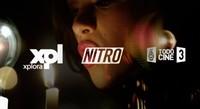 Luto en la TDT: adiós a Xplora, LaSexta3, Nitro y compañía