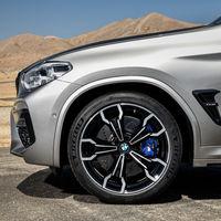 Android Auto llegará a los coches de BMW en 2020 y será inalámbrico
