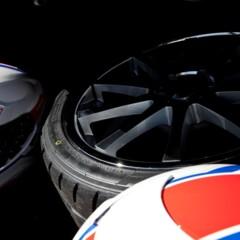 Foto 16 de 20 de la galería volkswagen-jetta-racer-s-dream en Motorpasión México