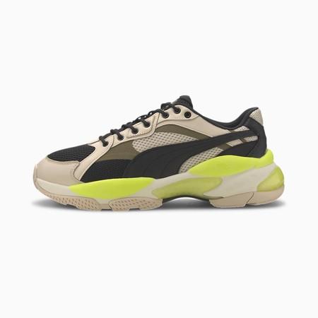 Deportivas Blancas Rebajas Nike Adidas Reebok
