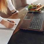 Aprender a trabajar desde casa y en un entorno siempre conectados es imprescindible