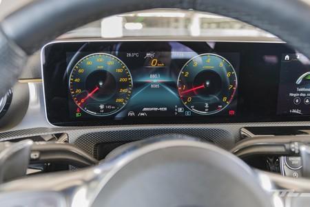 Mercedes Amg A 35 2019 Prueba 045x