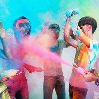 Meizu M5, policarbonato para una nueva gama media plagada de color