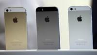 Más señales de que el iPhone 6 se acerca: descuentos en los modelos actuales