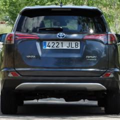 Foto 14 de 25 de la galería prueba-toyota-rav4-hybrid-exteriores-coche en Motorpasión