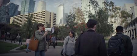 Apple publica un nuevo vídeo en clave de humor sobre la importancia de la privacidad de nuestros datos