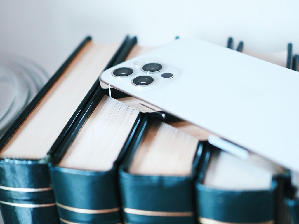 Apple ha comenzado el desarrollo de su primer modem, según Bloomberg